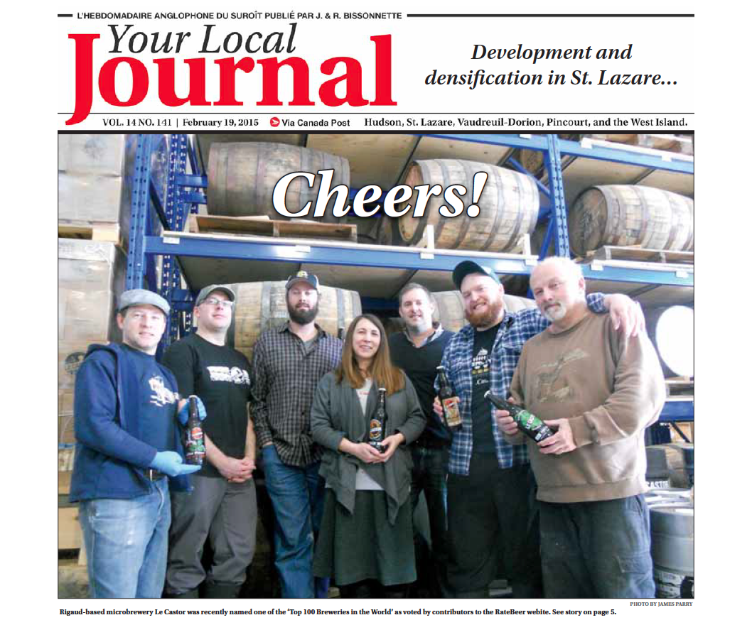 yourlocaljournal_cover